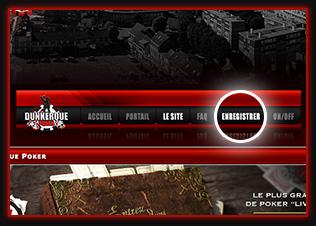 Poker à Dunkerque Inscription-forum-image1