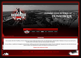 Poker à Dunkerque Inscription-forum-image3