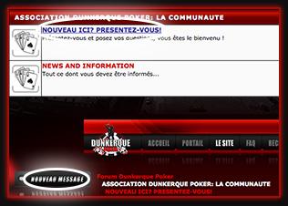 Poker à Dunkerque Inscription-forum-image5
