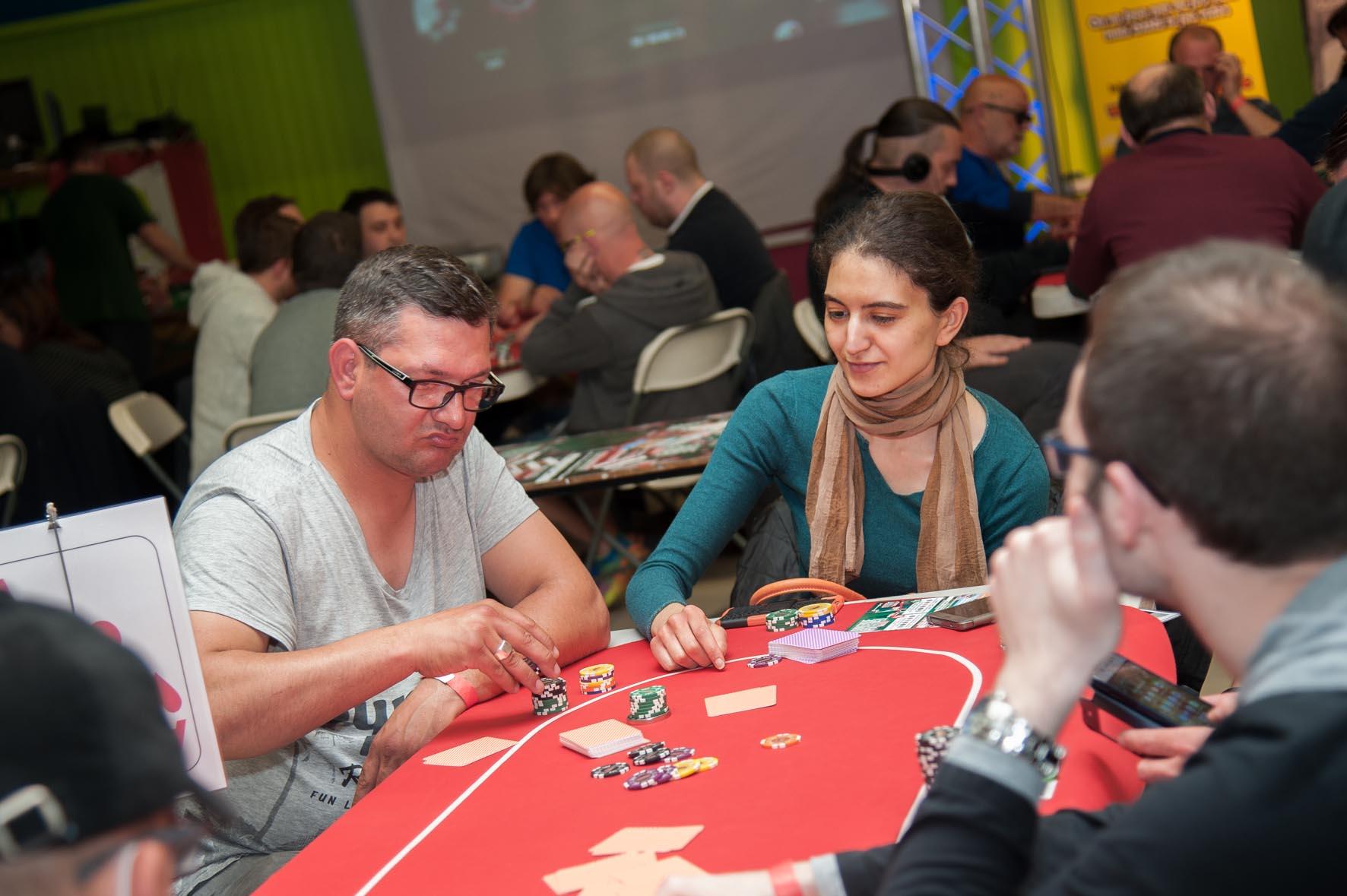 Classement dunkerque poker blackjack 29 v3 prop