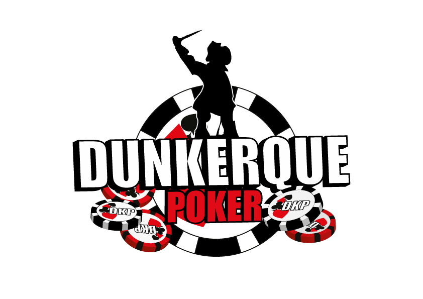 Dunkerque Poker