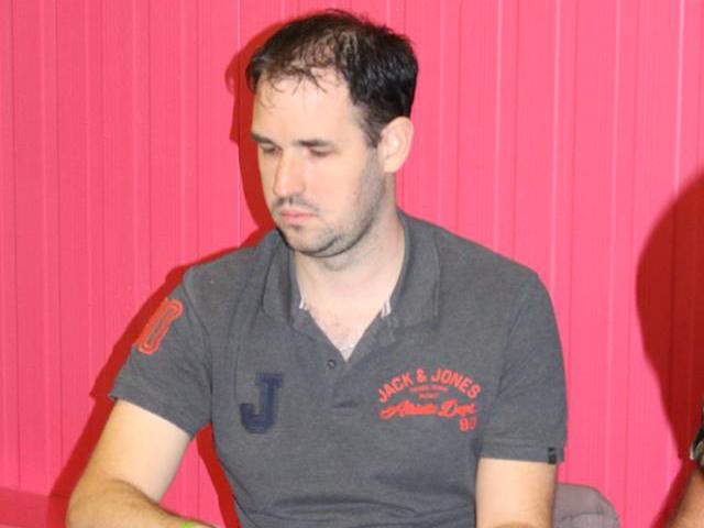 ITW Post WPO – Mickaël L.