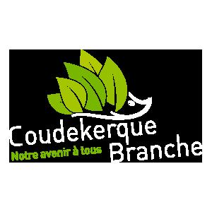Coudekerque-Branche